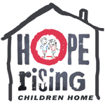 Hope Rising Children Home